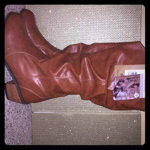 Muk Lucks Women's Boots